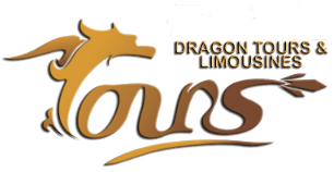 Dragon Tours & Limousines Cairns